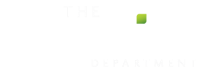 pc1 logo2